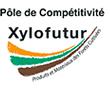pole-xylo-logo