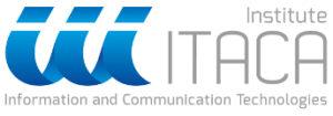 Logo-Itaca-ENGLISH