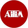 aitim-logo
