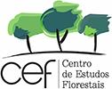 cef-isa-logo