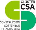 cluster-csa-logo