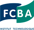 fcba-logo