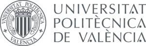 universitat-politecnica-valencia