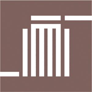 logo-partenaires-imip-web