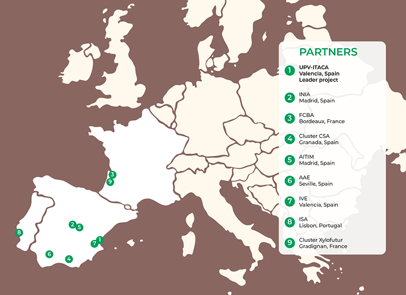 map-of-imip-partners