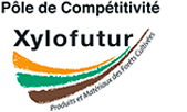 pole-xylofutur-logo-page-web