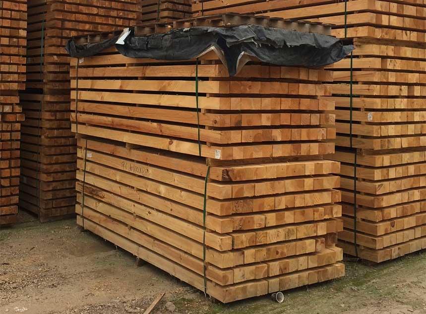 sudoe-imip-wood-pallets-web